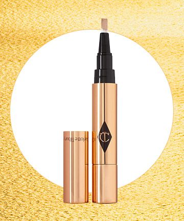 Eight highlighting concealer dupes that are giving YSL Touche Eclat a run for its money