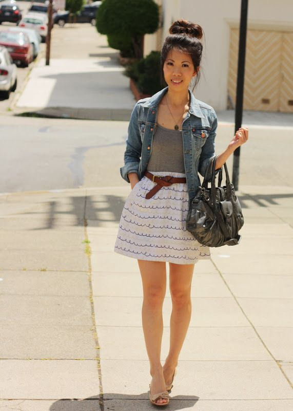 35 best images about casual summer outfits on pinterest
