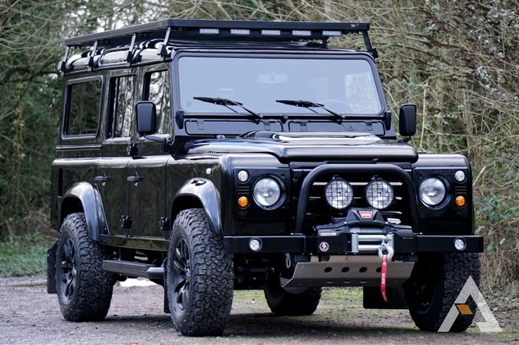 1000 ideas about defender 90 for sale on pinterest defender 90 land rover defender and. Black Bedroom Furniture Sets. Home Design Ideas