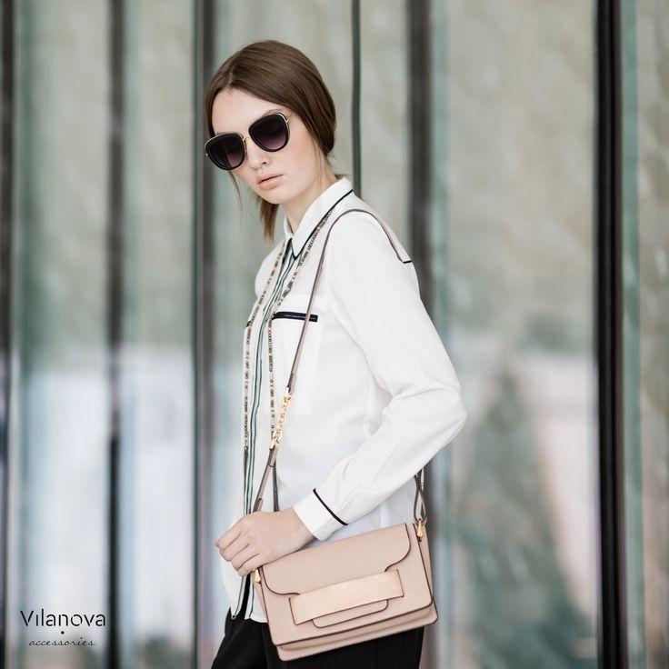 Don't you just ❤ this sunglasses?  #vilanova #vilanova_accessories #vilanovaaccessories #summer #collection #accessories #newin #sunglasses