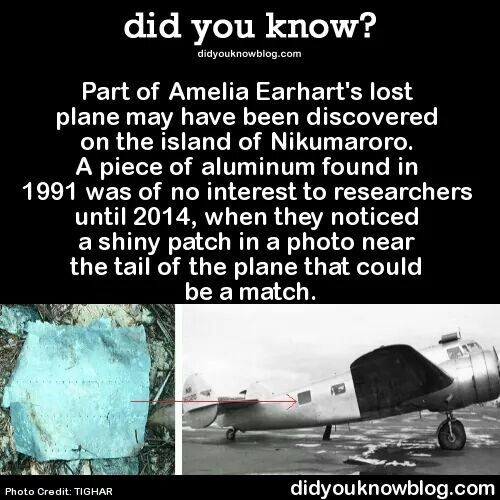 plane of living dead with 439241769882249255 on Bluemax furthermore Nasa Releases High Definition Image Of Earth together with Underwater airplane wreckage additionally Rickyriffle blogspot also 439241769882249255.