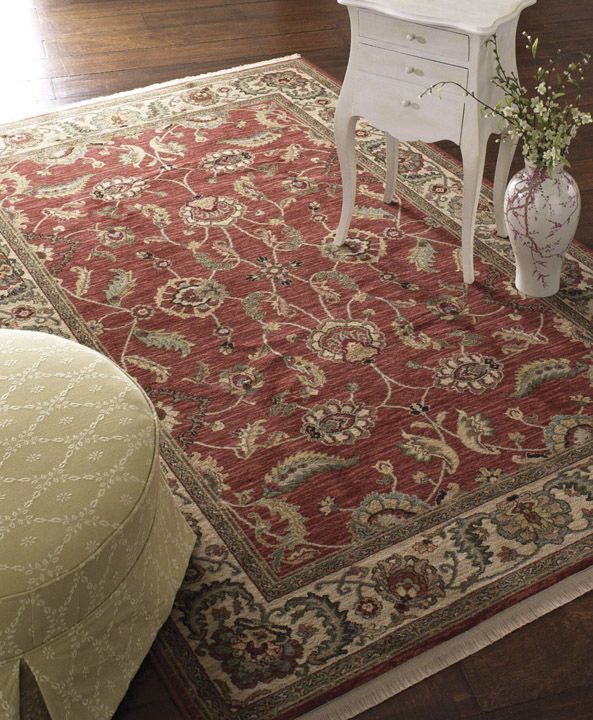 17 Best Images About Area Rugs On Pinterest Carpets Reading Areas