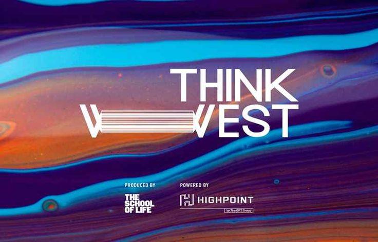 HOT: Book Swap Bike's Little Big Ideas, Think West Children's Day, VU at Metrowest, Footscray http://tothotornot.com/2016/11/book-swap-bike-think-west/