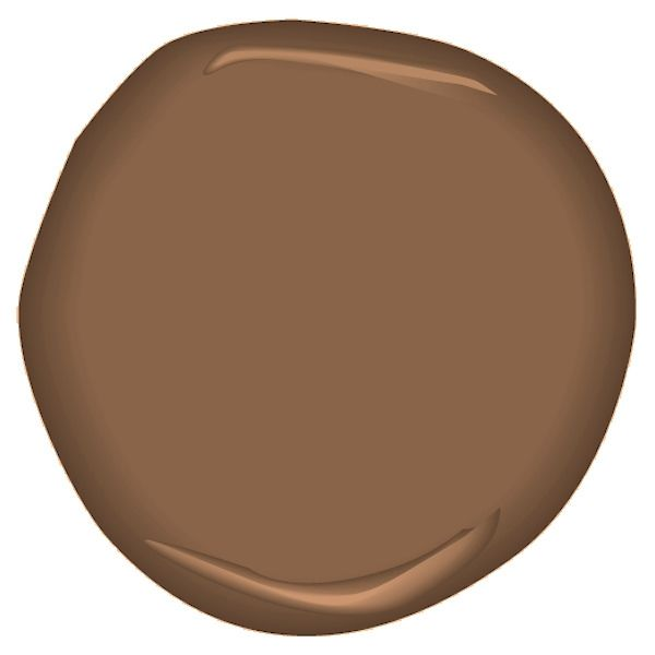 17 Best Images About Benjamin Moore Naturally Neutral On