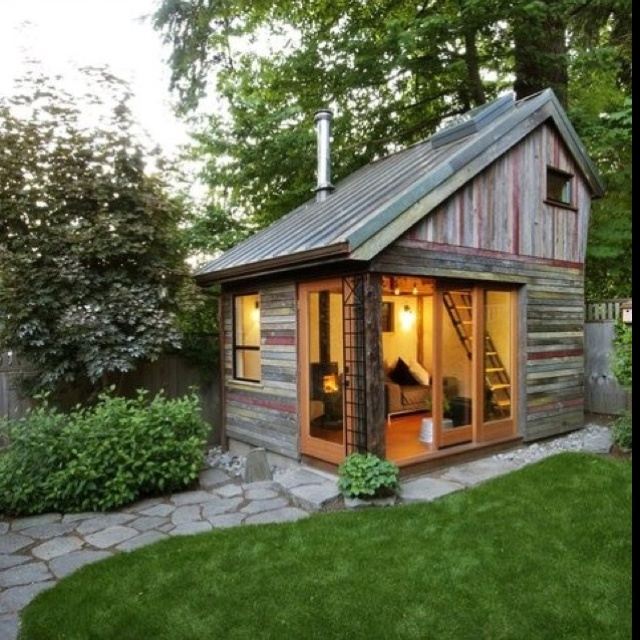 Pin By Miner S Daughter On Cottages And Cabins Pinterest