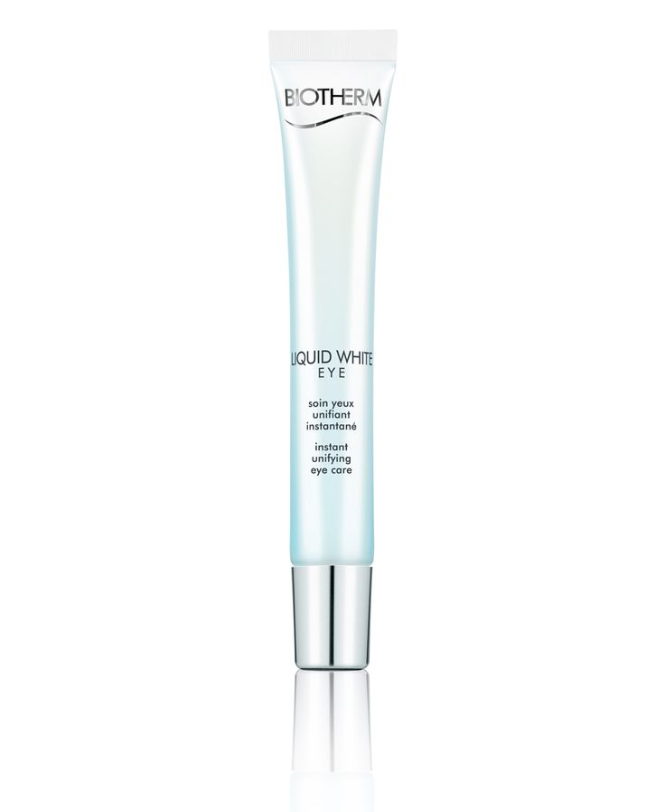 #BIOTHERM #skincare #luxury on sale - 50% off - this week on www.PrivateSales.hk! New brands available each week at 50-80% off.
