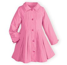 Spring Coat - Girls' Easter Dresses, Boys' Easter Outfits, Girls' Spring Dresses.