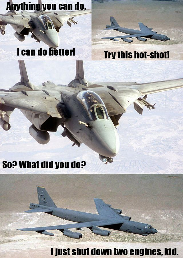 b19fd051602e3d31e1200eba9ea79e73 fighter aircraft fighter jets 16 best aircraft memes images on pinterest funny military,Funny Military Airplane Meme
