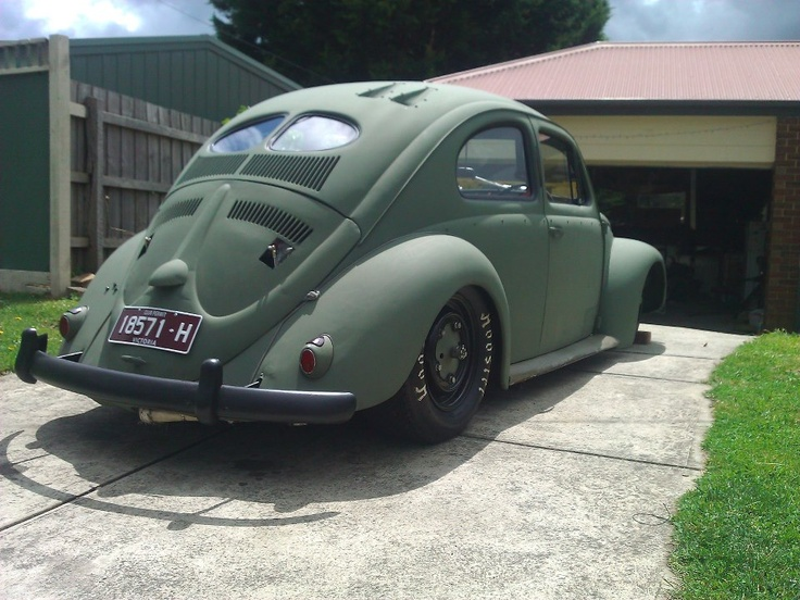 17 Best images about Old bugs on Pinterest | Vw forum, Volkswagen and Vw beetle convertible