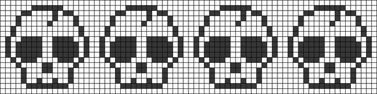 Alpha Pattern #15499 Preview added by BlackSkull