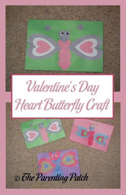 68 Best Imbolc Valentines Day Crafts Rfak Images On