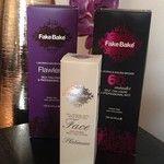 Moja nowa miłość ;))))) #eclair  @fakebakepl