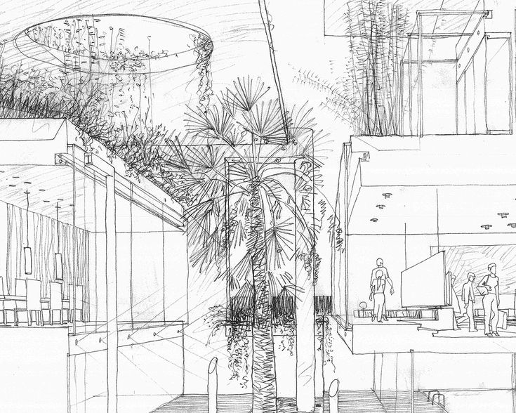 villa-n-architettura-mattasoni (26)
