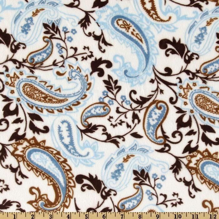 32 best Fabric I Like images on Pinterest | Fabric shop, Stitching ...
