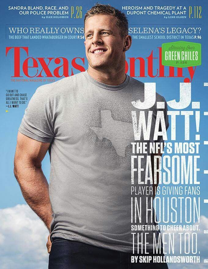 http://www.texasmonthly.com/the-stand-up-desk/the-watt-age/