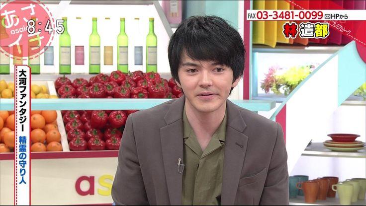 リンゴかなちく@メガネ部(@kanachiku)さん   Twitter