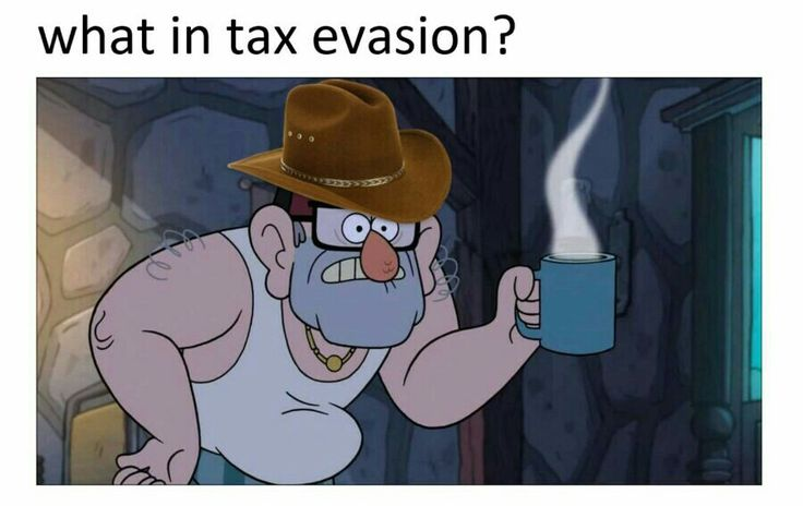 THIS FUCKING MEME HAS MADE IT TO GRAVITY FALLS DAYUM BOI THIS IS SOME REAL QUALITY MEME SHIT MMMM I LOVE IT