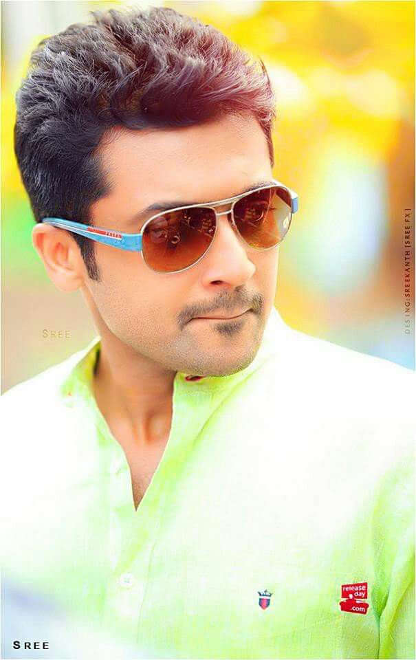 81 best surya actor images on pinterest world cup surya - 24 surya images ...