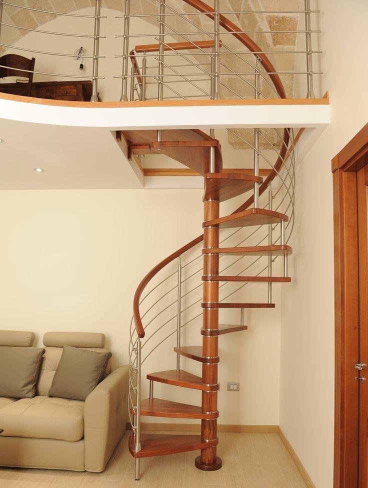 #scale #stairs #design #architettura #home #casa #idee
