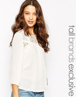 Search: blouses - Page 6 of 16 | ASOS