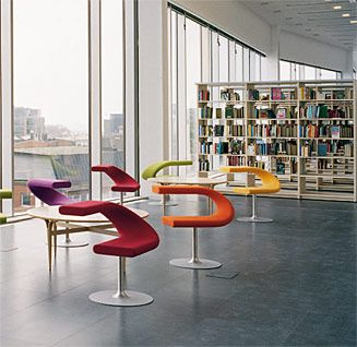 bene office furniture. library bene office furniture u