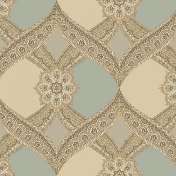 Westminster 4014 63w6961 Jf Fabrics Wallpaper 4014 63w6961