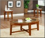 Locate the perfect Ashley Coffee & End table for your living room at Gogofurniture.com! Discover a variety of coffee tables and other accent tables at Gogofurniture import!