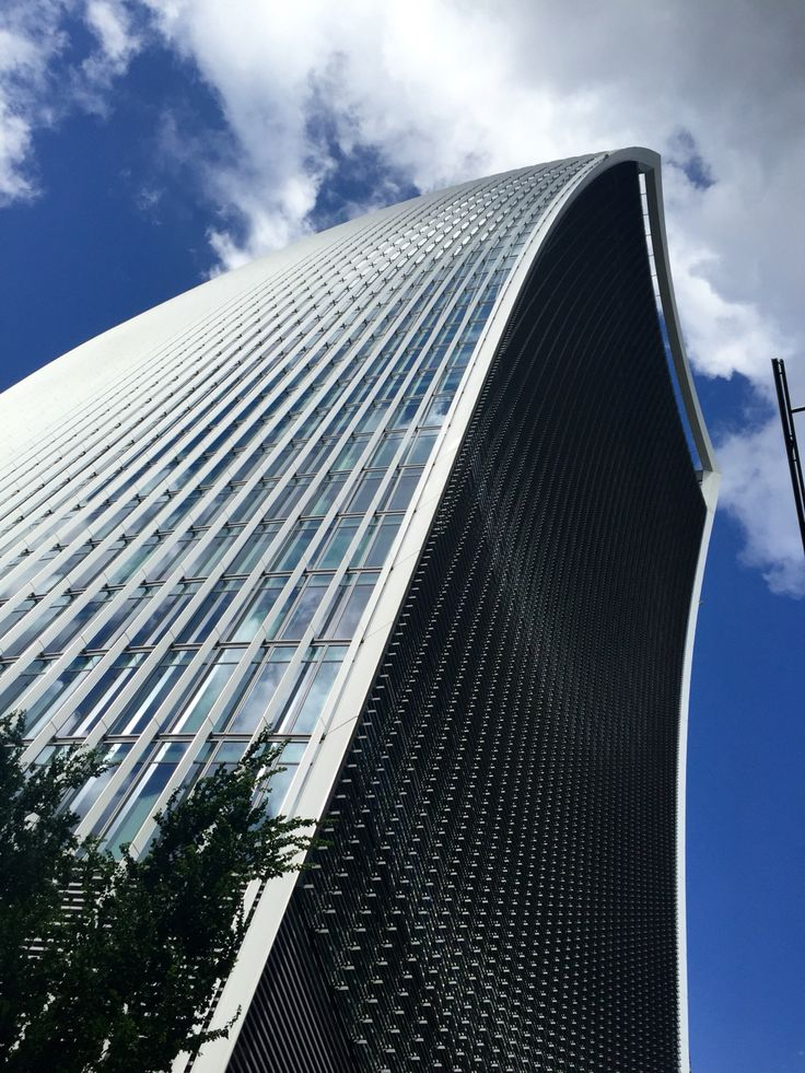 Architecture Buildings In London 40 best fav architecture & random buildings images on pinterest