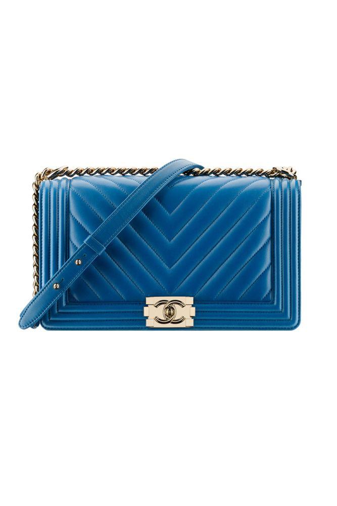 Los 25 bolsos de lujo más vendidos  el ranking de los deseos  03d75012a83