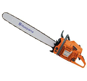 Husqvarna is a household name as far as chainsaws are concerned, and is one of the few brands people trust with their eyes closed when purchasing a chainsaw for their sawing needs at home or in the workshop.