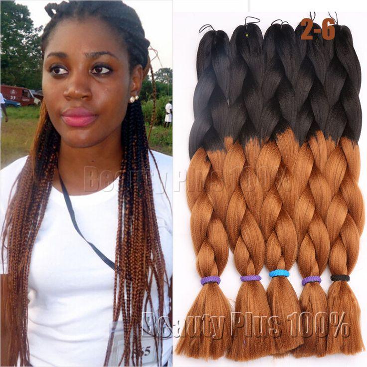 %http://www.jennisonbeautysupply.com/% #http://www.jennisonbeautysupply.com/ #<script %http://www.jennisonbeautysupply.com/%, 2016 New Gray Braiding Hair 5pcs/Lot Two Tone Kanekalon Jumbo Braid Cheap Synthetic Braiding Hair Xpressions Ombre Jumbo Braid About the ... 2016 New Gray Braiding Hair 5pcs/Lot Two Tone Kanekalon Jumbo Braid Cheap Synthetic Braiding Hair Xpressions Ombre Jumbo Braid About the hair: Color: Gray/Grey Braiding Hair/31 Colors Are Available(2 Tone O...