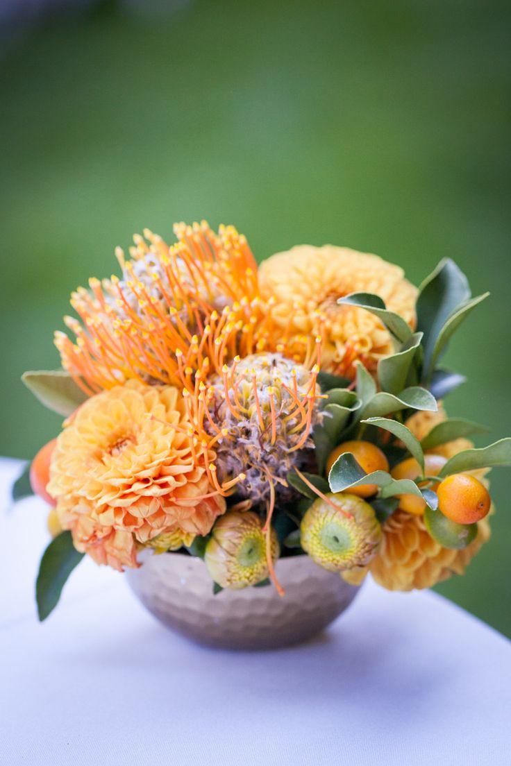 Summer wedding. Photography: Sabine Scherer Photography - www.sabinescherer.com
