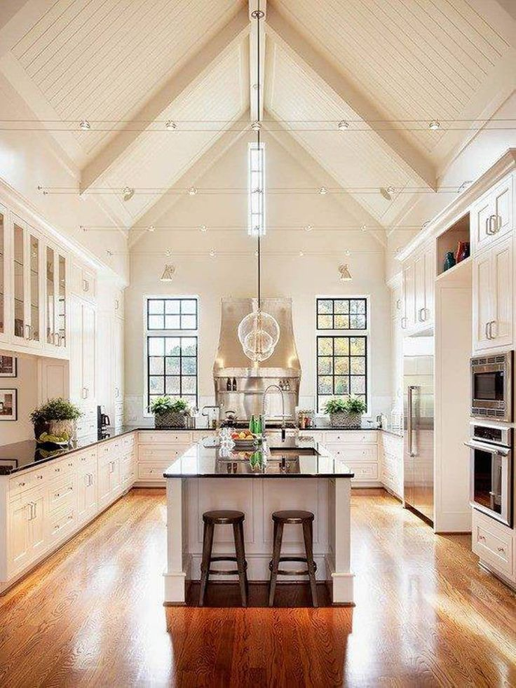 14 best Track Lighting Ideas images on Pinterest | Lighting ideas ...