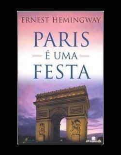 http://anosloucos.blogspot.com.br/2009/09/donwload-paris-e-uma-festa-sinopse.html