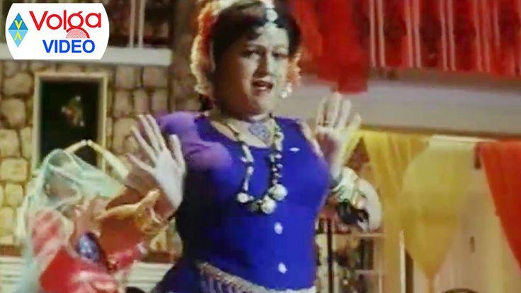 Watch Raktha Kanneeru Movie Parts 1/5 || Upendra, Ramya Krishnan || Volga Videos Free Online watch on  https://free123movies.net/watch-raktha-kanneeru-movie-parts-15-upendra-ramya-krishnan-volga-videos-free-online/