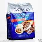RONDO Melange Coffee Pods – 40 Pods for Senseo Coffee Makers  – German Coffee