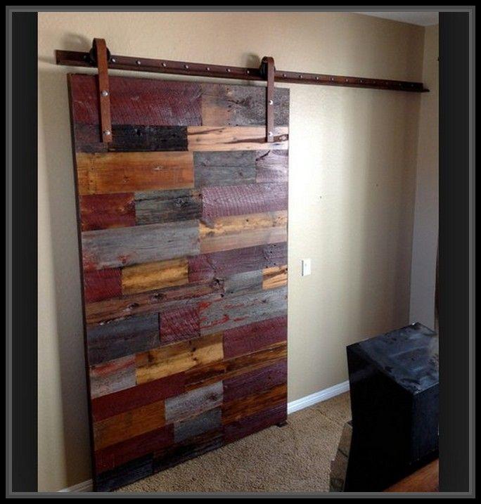 Tremendous Barn Door Wood Home Decor More Design Http://maycut.com/