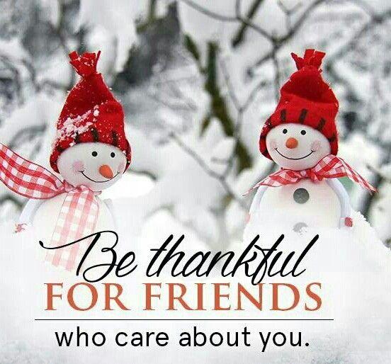 I Am Truly Thankful!! SnowmenChristmas TimeHoliday ...
