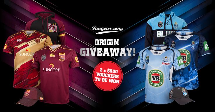 Fangear Origin Giveaway $500 FanGear #Giveaway https://origin.fangear.com/giveaways/fangear-origin-giveaway/?lucky=1941