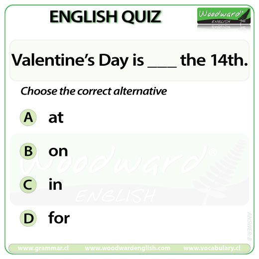 valentines quiz easy