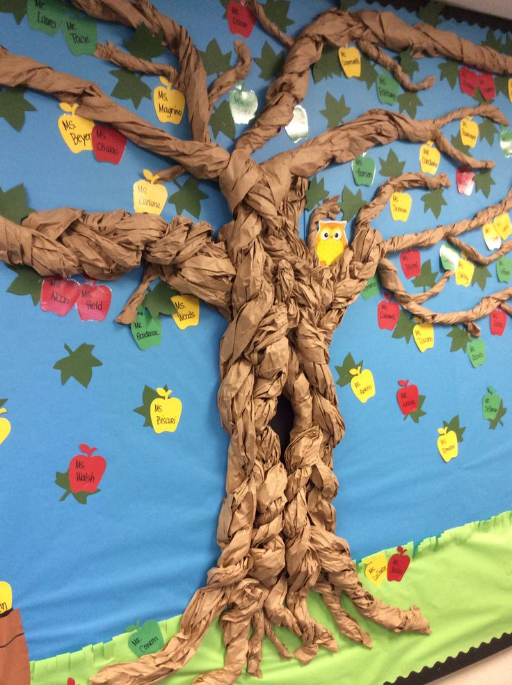 Printable Fall Classroom Decorations ~ Best images about work on pinterest bulletin board