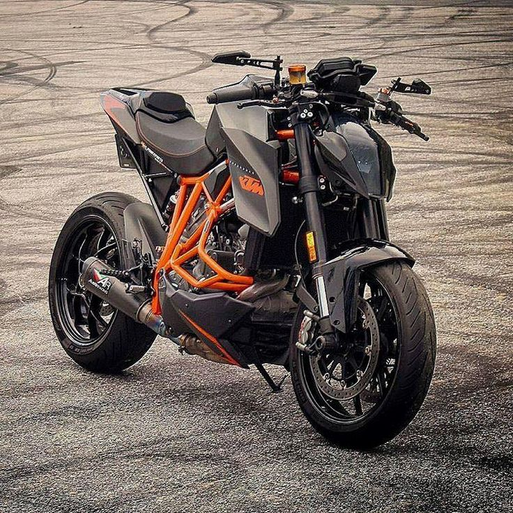 best 25 ktm duke ideas on pinterest duke bike ktm. Black Bedroom Furniture Sets. Home Design Ideas