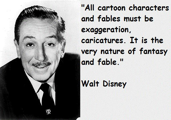 great qoutes by Disney | Walt-Disney-Quotes-1.gif