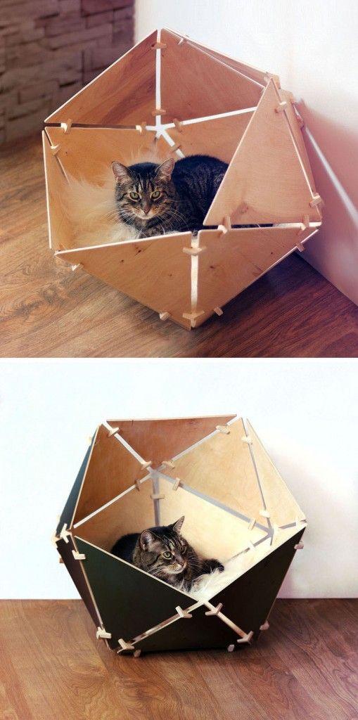 cat-bed_09