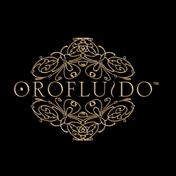Orofluido produtos cabelo - Orofluido perfumes - Um tratamento a base de óleos naturais que realça, recupera e destaca a beleza dos cabelos, proporcionando brilho
