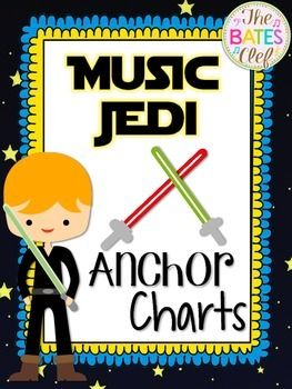 Time Signature Of Star Wars Theme 13