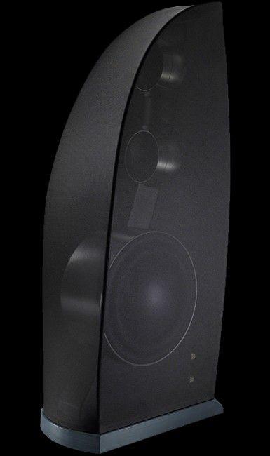 Reference 3.5 Floor Standing Loudspeaker