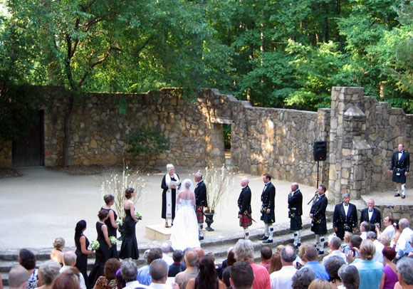 historic Forest Theatre in Chapel Hill, NC