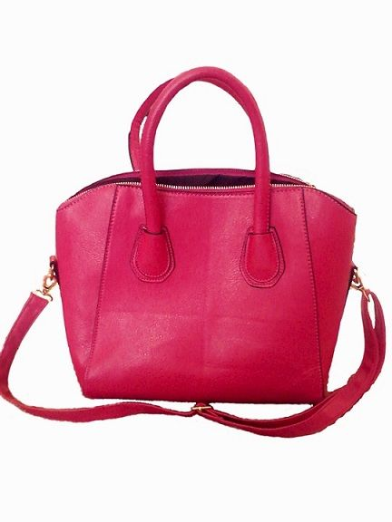 Check out my new Blog post. #Chic In Fashion #Review DressYours.com| Handbag| US$ 13.99 http://fashion001lover.blogspot.in/2014/01/dressyourscom-review-artistic-split.html