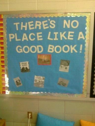 Classroom Unit Ideas : Best fairytale kindergarten classroom images on